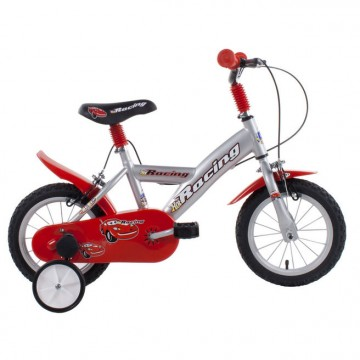 poza Bicicleta copii Hot Racing 12 Schiano Kids