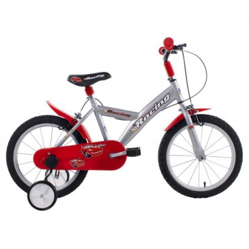 poza Bicicleta copii Hot Racing 16 Schiano Kids