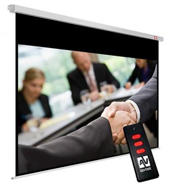 Poza Avtek Business Electric 300P