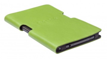 poza PocketBook  Cover for  Ultra PB650 green