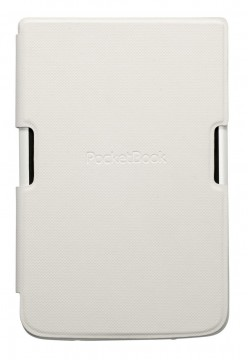 poza PocketBook  Cover for  Ultra Magneto white