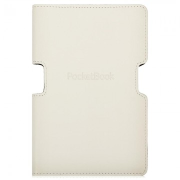 poza PocketBook  Cover for  Ultra PB650 white