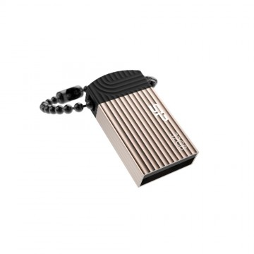 poza SP USB 2.0,Touch T20 32GB,Champagne