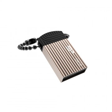poza SP USB 2.0,Touch T20 64GB,Champagne