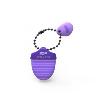 poza SP USB 3.0,Jewel J30 64GB,Purple
