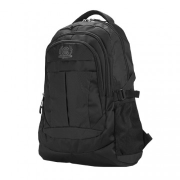 poza SUMDEX CONTINENT 15 inch -16 inch  backpack BLACK