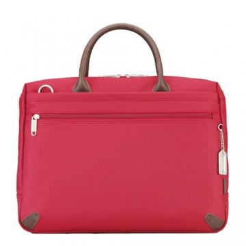 poza Sumdex Notebook case 15 inch -16 inch  NON-936RED LADY