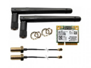 poza Shuttle Wlan kit for slim series PC s