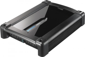 poza Clarion XR-2220 AMPLIFICATOR PE 2si1 CANALE, PUTERE 280W