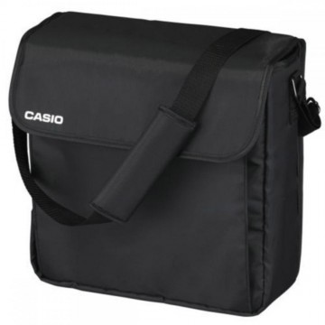 poza Casio Carrying Bag