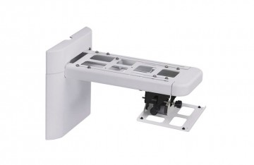 poza Casio Wall Mount for UT-310