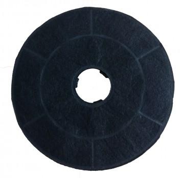 poza Filtru Carbon Activ Silver2 Pyramis YT971100040