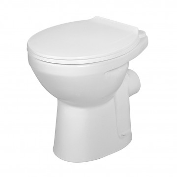 poza Vas de toaleta Pyramis HP Pyramis 023003101C