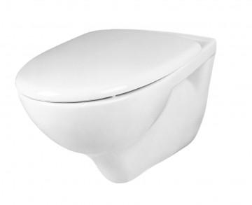 poza Vas de toaleta Pyramis WMT515 Pyramis 023003201C