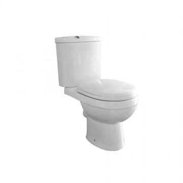 poza Vas de toaleta Pyramis FESTOS