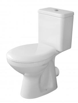 poza Vas de toaleta Pyramis TROY Pyramis PYR_447
