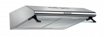 poza Hota Clasica ST1 Inox 1 motor -60cm- Pyramis 065029201
