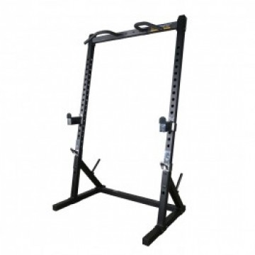 poza Half Rack WB-HR POWERTEC WB-HR