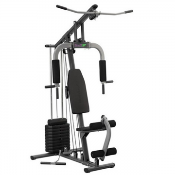 poza Aparat multifunctional fitness HouseFit DH 8171A