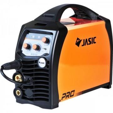poza JASIC MIG 160 - Aparate de sudura MIG-MAG
