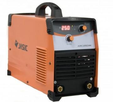 poza ARC 250 - Aparat de sudura tip invertor Jasic