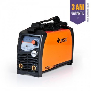 poza ARC 200 PRO - Aparat de sudura invertor Jasic ARC 200