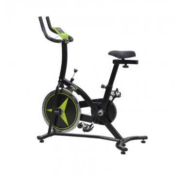 poza Bicicleta Spin Bike DHS 2802 model 2017