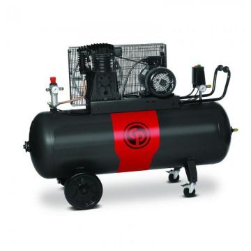 poza Compresor cu piston CPRD 4200 NS29S MT