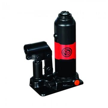 poza Cric hidraulic cu butelie 2 tone CP81020
