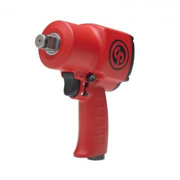 poza Pistol impact 3/4 1476 Nm CP7762 [8941077620]