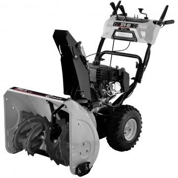 poza Freza de zapada Lumag 420cc SFR80