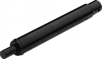 poza Prelungitor burghiu L=300mm, pt EB 520G,5EBV300