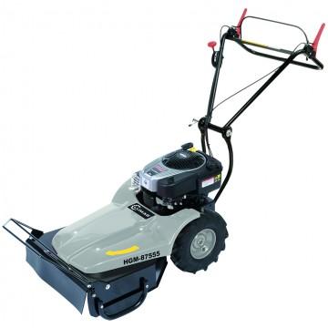 poza Mașină de tuns iarba 190 cc  Lumag HGM87555 , 55 cm, profesionala