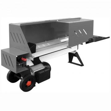 poza Despicător orizontal pentru lemne 1,5 kW