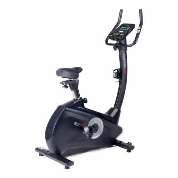 poza Bicicleta fitness de exercitii TOORX BRX 300