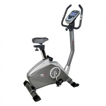 poza Bicicleta fitness de exercitii TOORX BRX 90 - Resigilate