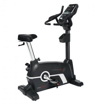 poza Bicicleta profesionala ergometru, fitness de exercitii BRX-9000 TOORX