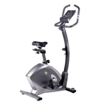 poza Bicicleta fitness de exercitii TOORX BRX 95