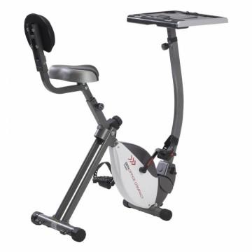 poza Bicicleta de exercitii cu spatar TOORX BRX OFFICE COMPACT
