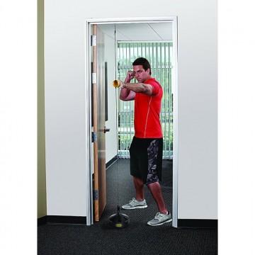 poza Echipament de boxat pentru antrenamente de agilitate si cardio Speed Striker