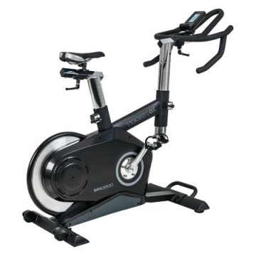 poza Bicicleta spinning semiprofesionala TOORX SRX 3500