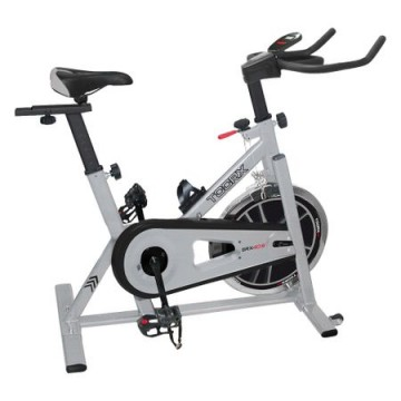 poza Bicicleta Spinning Toorx SRX 40S