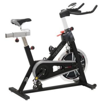poza Bicicleta de interior Toorx SRX-50S