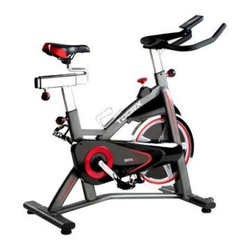 poza Bicicleta spinning TOORX SRX 65 - Resigilat