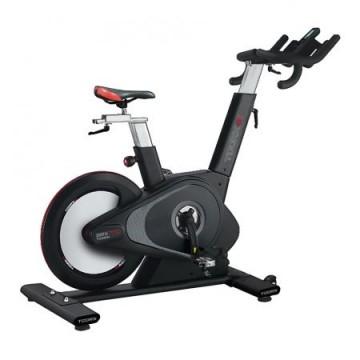 poza Bicicleta de spinning TOORX SRX-700