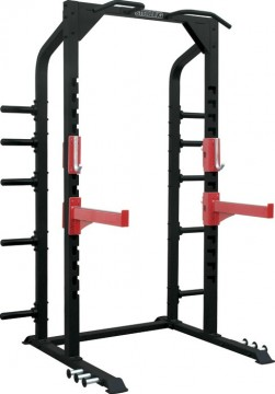 poza HALF POWER RACK SL7014