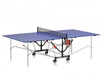 poza Masa de tenis interior MATCH INDOOR 3, KETTLER