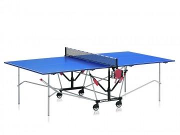 poza Masa de tenis interior SPIN INDOOR 1, KETTLER
