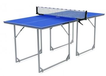 poza Masa de tenis copii JUNIOR 1, KETTLER