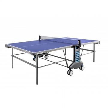 poza Masa de tenis exterior OUTDOOR/INDOOR 4 -resigilat, KETTLER